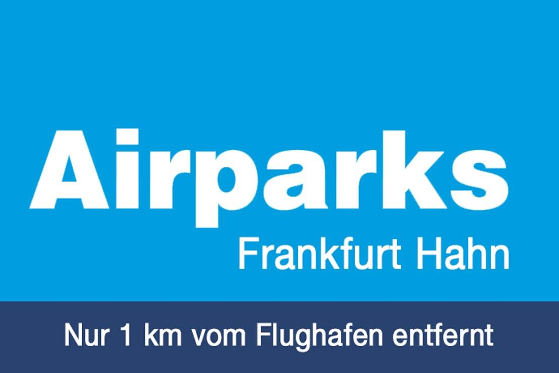 airparks au enparkplatz frankfurt hahn. Black Bedroom Furniture Sets. Home Design Ideas