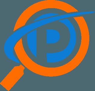 Parkplatztarife.de Anmelden