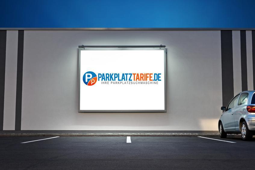 news parkpl tze parkgeb hren und parkplatz tipps. Black Bedroom Furniture Sets. Home Design Ideas